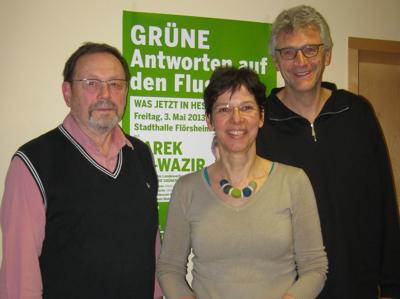 2013-04-12_Vorstand