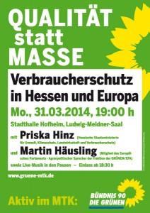 14-03-31_Europa_Plakat