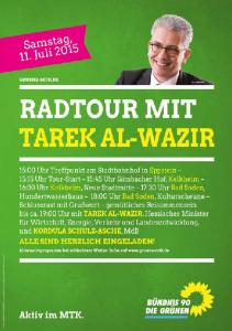 15-07-11_RadtourTarekAW