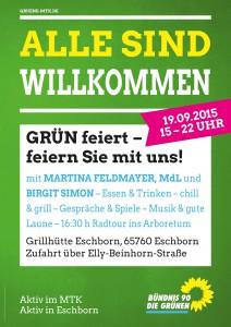15-09-19_SommerfestESC