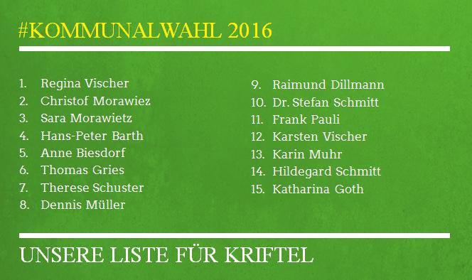 Liste_KW2016