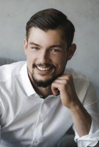 Karsten Vischer